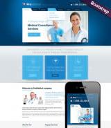 Шаблоны сайтов flash медицина рак легкого - народная медицина